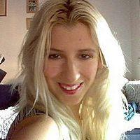 Lenka Fitošová's Photo