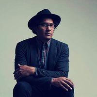 Antonio Jose Guzman's Photo