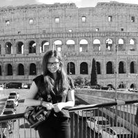 Stella Jacobs's Photo