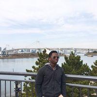 Tsongo  Charled's Photo
