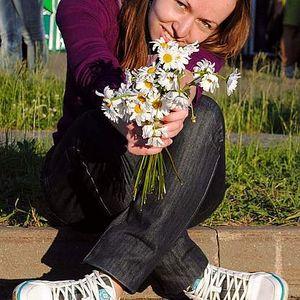 Julia Krasovskaya's Photo