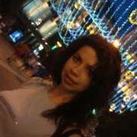 Larisa Sheveleva's Photo