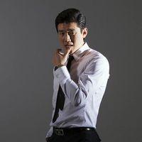 해준 김's Photo