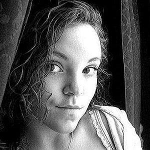 Arora Gunnarsdottir's Photo