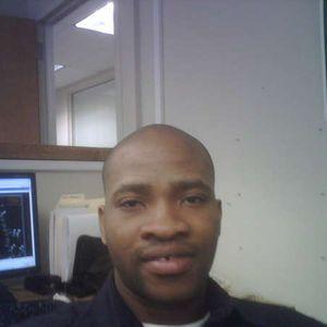 Obinna Nwagboso's Photo