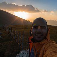 Arsalan Roe's Photo