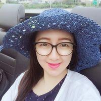 Xiaoqing Zhang's Photo