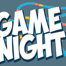 """""""It's GAME TIME! - the Board Game Night's picture"""