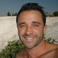Tommaso Degl innocenti's Photo