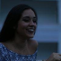 Isabella  Llano's Photo