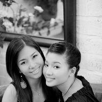 Nene Chan's Photo