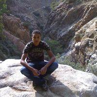 Abdou Abdou's Photo