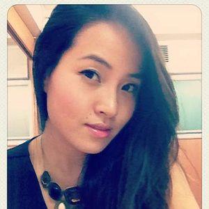 Jiayi Tang's Photo