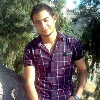 Shhadeh Al-mohtaseb's Photo