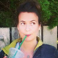 Ashley Alison's Photo