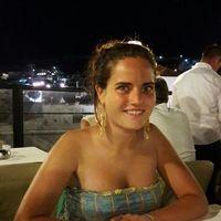 Aurora Pinto's Photo