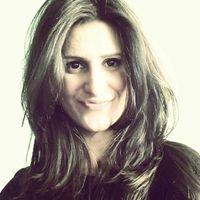 Eyliie Beyliie's Photo
