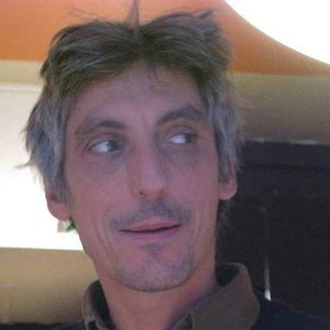 Joaquin Keller's Photo