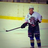 Radoslav Guláš's Photo