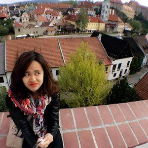 Tzu-Yu Huang's Photo