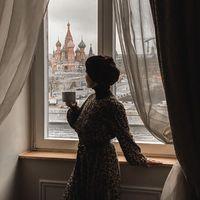 Aziza Is's Photo