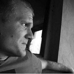 Mátyás Szalay's Photo