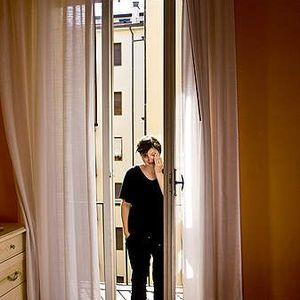 Maria Szeliga's Photo