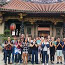 фотография Taipei Free Walking Tour / Historic