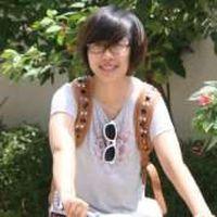 Фотографии пользователя Chioo Chipp
