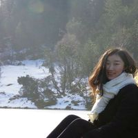 Na Li's Photo