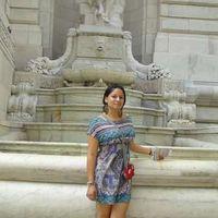 VIVIANA WILSON's Photo