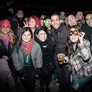 Foto do evento CS BA WEEKLY MEETING (FREE PIZZA , SHOTS & CLUB)