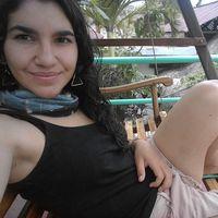 Daniela Gutierrez's Photo