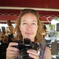Angeline Bourgoin's Photo
