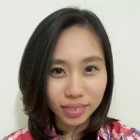 Peggy Ng's Photo