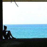 Anna Bar-or's Photo