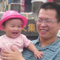 Fotos von 裕隆 陳