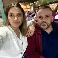 Ernad&Aida Ugljanin's Photo