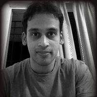 Aman Maheshwari's Photo
