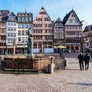 Frankfurt Adventure's picture