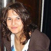 Cristina Carvalho's Photo