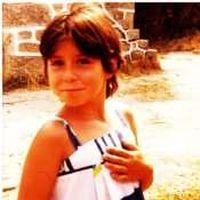 Marta González Gómez's Photo