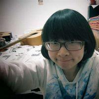 lijun Xue's Photo