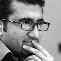 Mehdi Jafari Jam's Photo