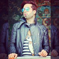 Atharv Panwar's Photo