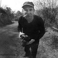 Kevin Landwer-Johan's Photo