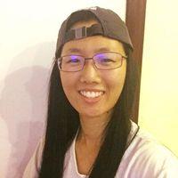 李 晓萱's Photo