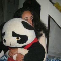 Naty De Rosario's Photo