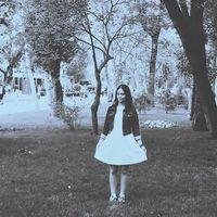 Natalya Filatova's Photo