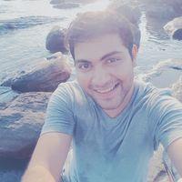 Saket Kumar's Photo
